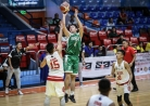 Fornilos' 19-16 double-double leads CSB-LSGH over San Beda-thumbnail0