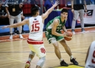 Fornilos' 19-16 double-double leads CSB-LSGH over San Beda-thumbnail1