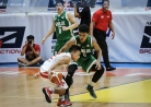 Fornilos' 19-16 double-double leads CSB-LSGH over San Beda-thumbnail2