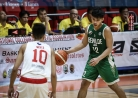 Fornilos' 19-16 double-double leads CSB-LSGH over San Beda-thumbnail3