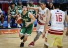 Fornilos' 19-16 double-double leads CSB-LSGH over San Beda-thumbnail4