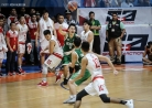 Fornilos' 19-16 double-double leads CSB-LSGH over San Beda-thumbnail5