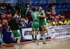 Fornilos' 19-16 double-double leads CSB-LSGH over San Beda-thumbnail8