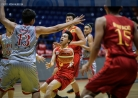 Malayan Red Robins bounce back, down Lyceum 81-77-thumbnail0