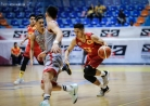 Malayan Red Robins bounce back, down Lyceum 81-77-thumbnail1