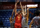 Malayan Red Robins bounce back, down Lyceum 81-77-thumbnail2