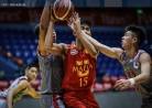 Malayan Red Robins bounce back, down Lyceum 81-77-thumbnail3