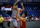 Malayan Red Robins bounce back, down Lyceum 81-77-thumbnail4