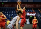 Malayan Red Robins bounce back, down Lyceum 81-77-thumbnail5