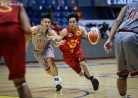 Malayan Red Robins bounce back, down Lyceum 81-77-thumbnail6