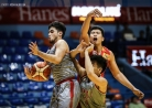 Malayan Red Robins bounce back, down Lyceum 81-77-thumbnail7