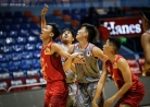 Malayan Red Robins bounce back, down Lyceum 81-77-thumbnail8