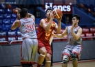 Malayan Red Robins bounce back, down Lyceum 81-77-thumbnail10