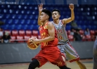 Malayan Red Robins bounce back, down Lyceum 81-77-thumbnail12