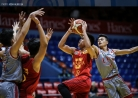 Malayan Red Robins bounce back, down Lyceum 81-77-thumbnail13