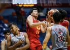 Malayan Red Robins bounce back, down Lyceum 81-77-thumbnail14
