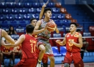 Malayan Red Robins bounce back, down Lyceum 81-77-thumbnail15