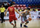 Malayan Red Robins bounce back, down Lyceum 81-77-thumbnail16