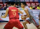 Malayan Red Robins bounce back, down Lyceum 81-77-thumbnail17