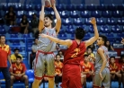 Malayan Red Robins bounce back, down Lyceum 81-77-thumbnail18