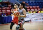 Malayan Red Robins bounce back, down Lyceum 81-77-thumbnail19