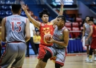 Malayan Red Robins bounce back, down Lyceum 81-77-thumbnail20