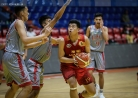 Malayan Red Robins bounce back, down Lyceum 81-77-thumbnail21