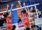 Lady Chiefs claim solo lead, sweep Lady Red Spikers -thumbnail0