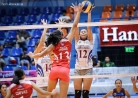 Lady Chiefs claim solo lead, sweep Lady Red Spikers -thumbnail1