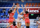 Lady Chiefs claim solo lead, sweep Lady Red Spikers -thumbnail2