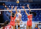 Lady Chiefs claim solo lead, sweep Lady Red Spikers -thumbnail3