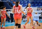 Lady Chiefs claim solo lead, sweep Lady Red Spikers -thumbnail4