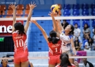 Lady Chiefs claim solo lead, sweep Lady Red Spikers -thumbnail5