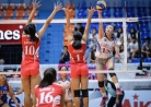 Lady Chiefs claim solo lead, sweep Lady Red Spikers -thumbnail6
