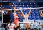 Lady Chiefs claim solo lead, sweep Lady Red Spikers -thumbnail7