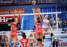 Lady Chiefs claim solo lead, sweep Lady Red Spikers -thumbnail8