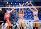 Lady Chiefs claim solo lead, sweep Lady Red Spikers -thumbnail9