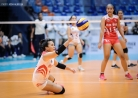 Lady Chiefs claim solo lead, sweep Lady Red Spikers -thumbnail10
