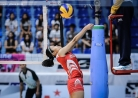 Lady Chiefs claim solo lead, sweep Lady Red Spikers -thumbnail11