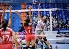 Lady Chiefs claim solo lead, sweep Lady Red Spikers -thumbnail12
