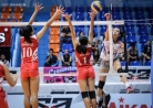 Lady Chiefs claim solo lead, sweep Lady Red Spikers -thumbnail13