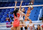 Lady Chiefs claim solo lead, sweep Lady Red Spikers -thumbnail14