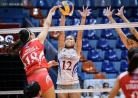 Lady Chiefs claim solo lead, sweep Lady Red Spikers -thumbnail15
