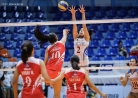 Lady Chiefs claim solo lead, sweep Lady Red Spikers -thumbnail16