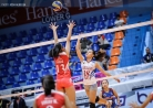 Lady Chiefs claim solo lead, sweep Lady Red Spikers -thumbnail17