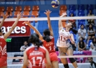 Lady Chiefs claim solo lead, sweep Lady Red Spikers -thumbnail18