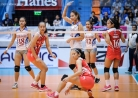 Lady Chiefs claim solo lead, sweep Lady Red Spikers -thumbnail19