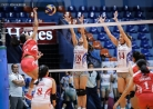 Lady Chiefs claim solo lead, sweep Lady Red Spikers -thumbnail20