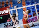 Lady Stags defuse Lady Bombers to barge in win column-thumbnail0