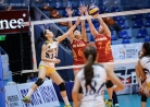Lady Stags defuse Lady Bombers to barge in win column-thumbnail1